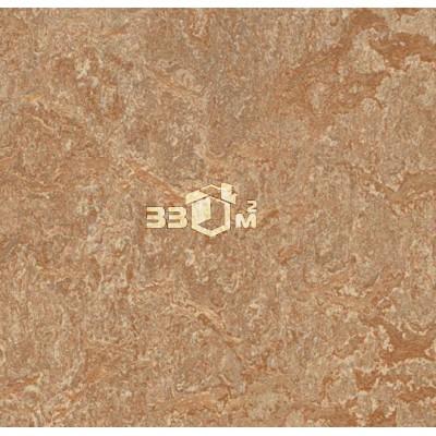 Линолеум Marmoleum Real FORBO, Marmoleum Real 3233 shitake (2 м)