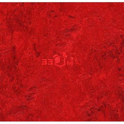 Линолеум Marmoleum Real FORBO, Marmoleum Real 3127 Bleeckerstreet (2 м)