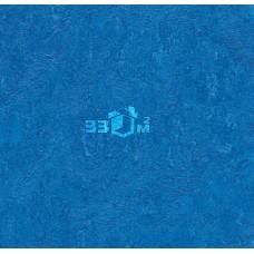 Линолеум Marmoleum Real FORBO, Marmoleum Real 3205 lapis lazuli (2 м)