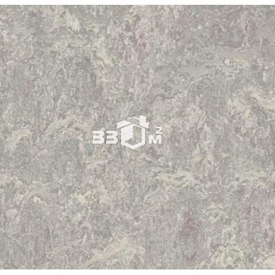 Линолеум Marmoleum Real FORBO, Marmoleum Real 3216 moraine (2 м)