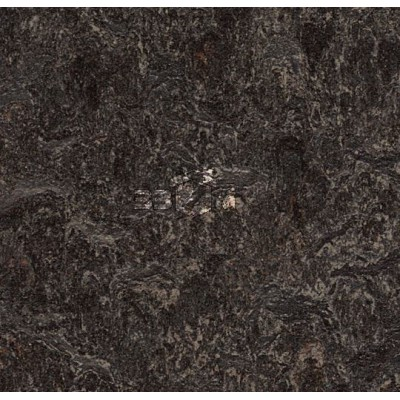Линолеум Marmoleum Real FORBO, Marmoleum Real 3236 dark bistre (2 м)