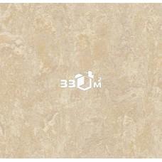 Линолеум Marmoleum Real FORBO, Marmoleum Real 2499 sand (2 м)