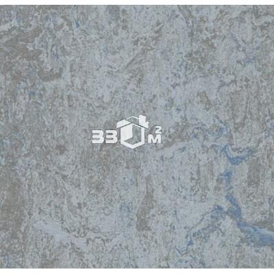 Линолеум Marmoleum Real FORBO, Marmoleum Real 3053 dove blue (2 м)
