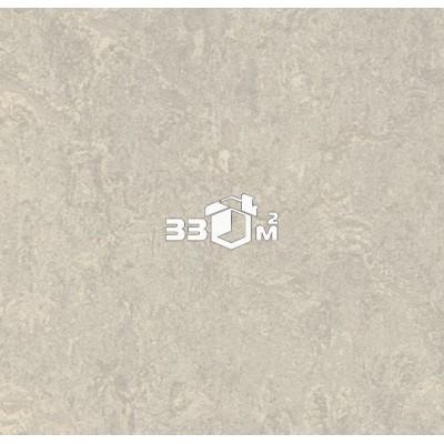 Линолеум Marmoleum Real FORBO, Marmoleum Real 3136 concrete (2 м)