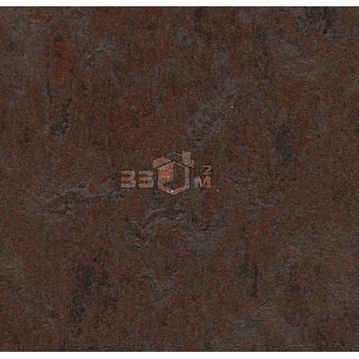 Линолеум Marmoleum Real FORBO, Marmoleum Real 3248 mammoth (2 м)