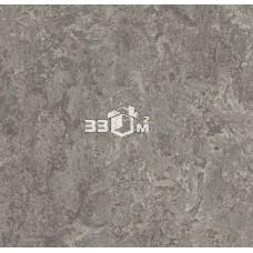 Линолеум Marmoleum Real FORBO, Marmoleum Real 2629 eiger (2 м)
