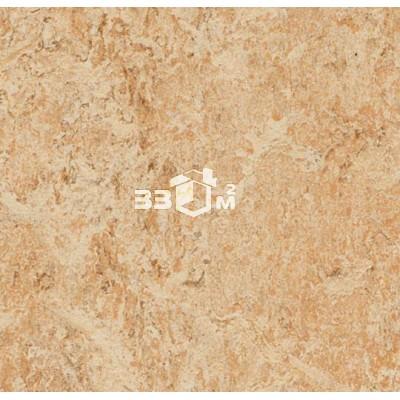 Линолеум Marmoleum Real FORBO, Marmoleum Real 3075 shell (2 м)