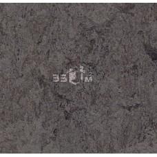 Линолеум Marmoleum Real FORBO, Marmoleum Real 3139 lava (2 м)