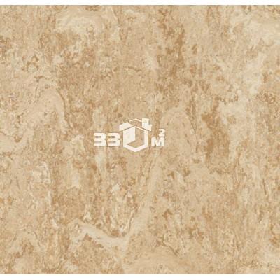 Линолеум Marmoleum Real FORBO, Marmoleum Real 2707 barley (2 м)