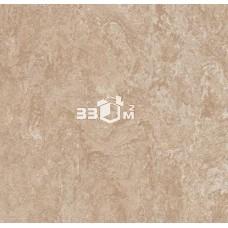 Линолеум Marmoleum Real FORBO, Marmoleum Real 3141 Himalaya (2 м)