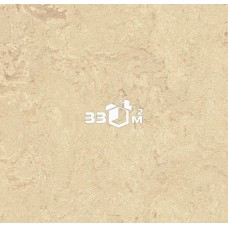 Линолеум Marmoleum Real FORBO, Marmoleum Real 2713 calico (2 м)