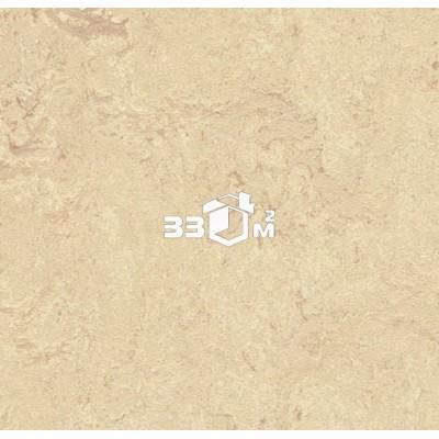 Линолеум Marmoleum Real FORBO, Marmoleum Real 2713 calico (2 м)