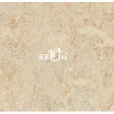 Линолеум Marmoleum Real FORBO, Marmoleum Real 3120 rosato (2 м)