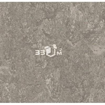 Линолеум Marmoleum Real FORBO, Marmoleum Real 3146 serene grey (2 м)