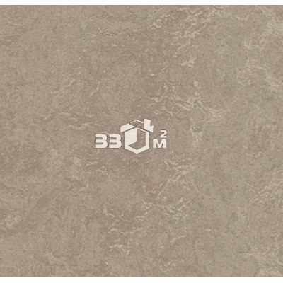 Линолеум Marmoleum Real FORBO, Marmoleum Real 3252 sparrow (2 м)