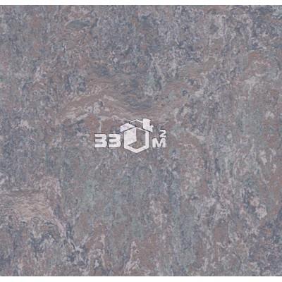 Линолеум Marmoleum Real FORBO, Marmoleum Real 3123 arabesque (2 м)