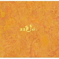 Линолеум Marmoleum Real FORBO, Marmoleum Real 3226 marigold (2 м)