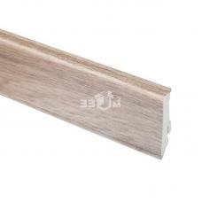 Плинтус композитный Neuhofer Holz FN K0210L 714451
