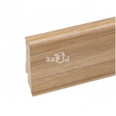 Плинтус композитный Neuhofer Holz FN K0210L 714452