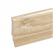 Плинтус композитный Neuhofer Holz FN K0210L 714453