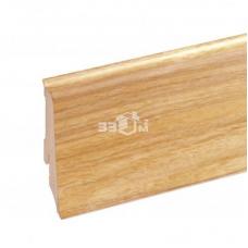 Плинтус композитный Neuhofer Holz FN K0210L 714454