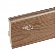 Плинтус композитный Neuhofer Holz FN K0210L 714455