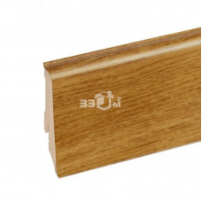 Плинтус композитный Neuhofer Holz FN K0210L 714456