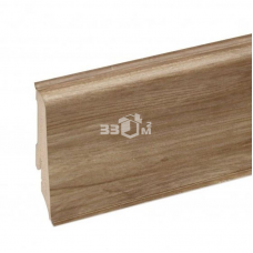 Плинтус композитный Neuhofer Holz FN K0210L 714457