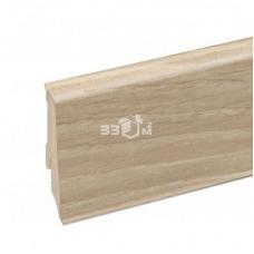 Плинтус композитный Neuhofer Holz FN K0210L 714458