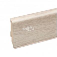Плинтус композитный Neuhofer Holz FN K0210L 714459