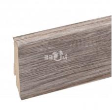 Плинтус композитный Neuhofer Holz FN K0210L 714460