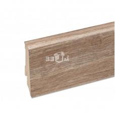Плинтус композитный Neuhofer Holz FN K0210L 714461