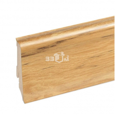 Плинтус композитный Neuhofer Holz FN K0210L 714464