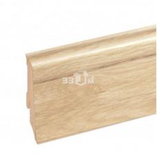 Плинтус композитный Neuhofer Holz FN K0210L 714465