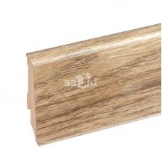 Плинтус композитный Neuhofer Holz FN K0210L 714466