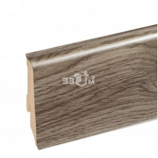 Плинтус композитный Neuhofer Holz FN K0210L 714467