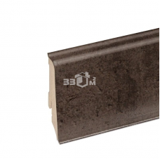 Плинтус композитный Neuhofer Holz FN K0210L 714471