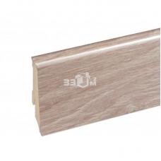 Плинтус композитный Neuhofer Holz FN K0210L 714489