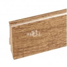 Плинтус композитный Neuhofer Holz FN K0210L 714490