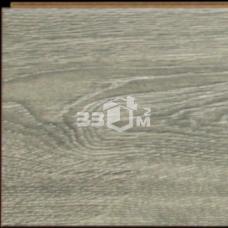Ламинат Paradise, Forest 8 mm, R-08 Байкал