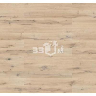 Паркетная доска Barlinek Pure Line Дуб Ivory Grande 2200x180x14