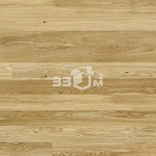Паркетная доска Barlinek Pure Line Дуб Askania Piccolo 1100x130x14