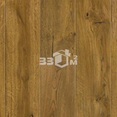 Паркетная доска Barlinek Pure Дуб Porto Grande 1800x180x14