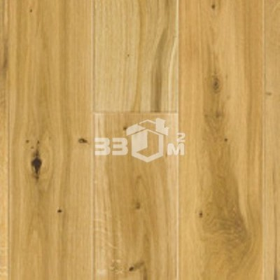 Паркетная доска Barlinek Pure Line Дуб Calvados Grande 2200x180x14