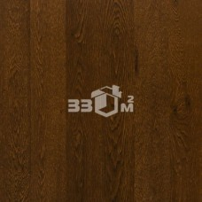Паркет PolarWood OAK FP 138 PROTEY
