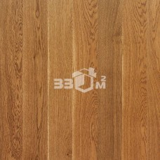 Паркет PolarWood OAK FP 138 CUPIDON