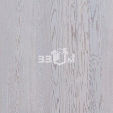 Паркет PolarWood OAK FP 138 ELARA WHITE MATT 1800x138x14