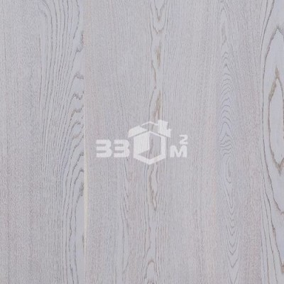 Паркетная доска PolarWood OAK PREMIUM ELARA WHITE MATT 1800x188x14