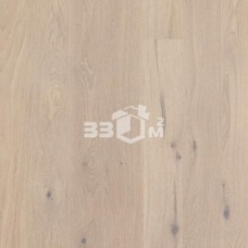 Паркетная доска PolarWood Elegance Collection OAK PREMIUM 138 ARTIST WHITE