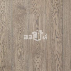 Паркетная доска PolarWood OAK PREMIUM CARME OILED 1S 1800x188x14